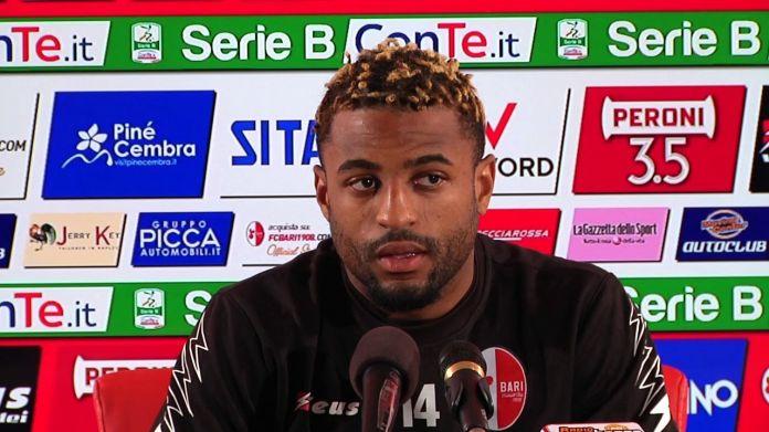 live calciomercato Lazio djavan anderson