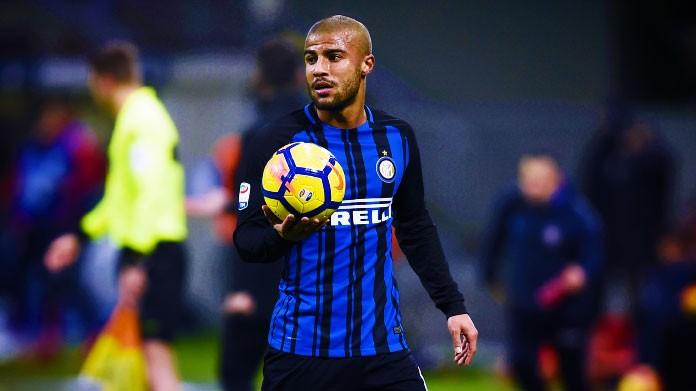Calciomercato Inter: Rafinha di nuovo nel mirino