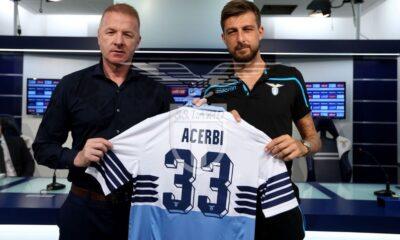 Acerbi