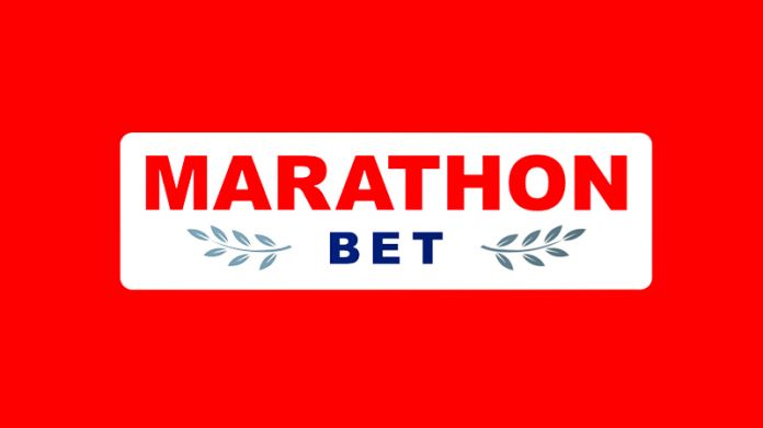 marathonbet ceo