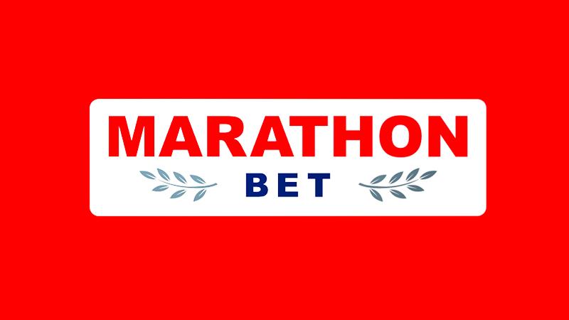 Www Marathonbet Com зеркало сайта