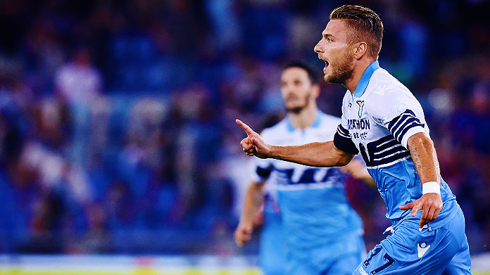 europa league immobile