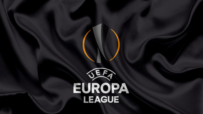 Calendario Europa League Ottavi.Calendario Lazio Europa League 2018 2019 Info Su Sorteggi