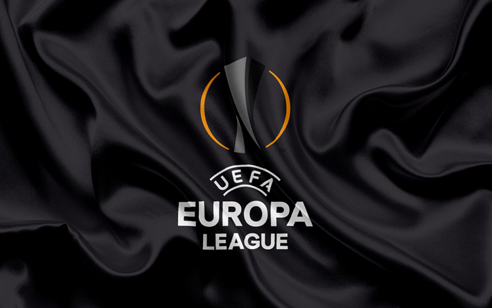 incassi europa league