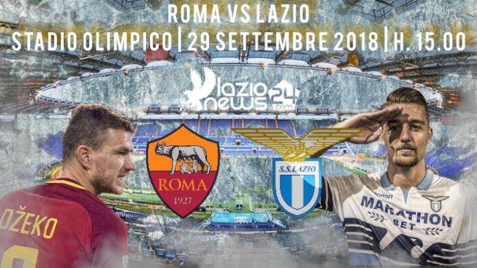 Lazio, Inzaghi: La Roma ci ha creduto più di noi