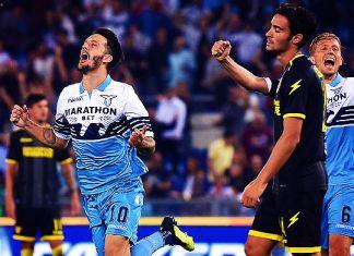 Frosinone-Lazio quote