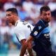 Atalanta-Lazio acerbi