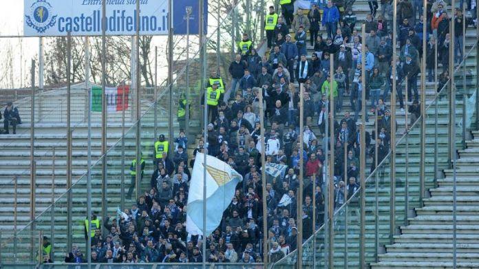 Lazio, agli ottavi di Coppa Italia una tra Parma e Cosenza