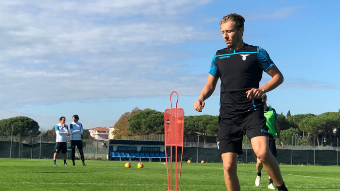 Juventus, emergenza infortuni: le condizioni di Szczesny, Alex Sandro e de Ligt