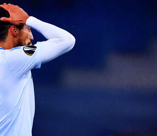 Calciomercato Lazio Caceres
