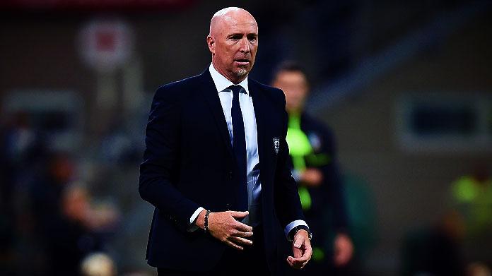 SERIE A, Cagliari-Lazio finisce 1-2: decide Correa