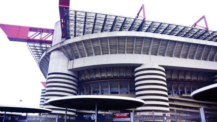 Questore Milano: