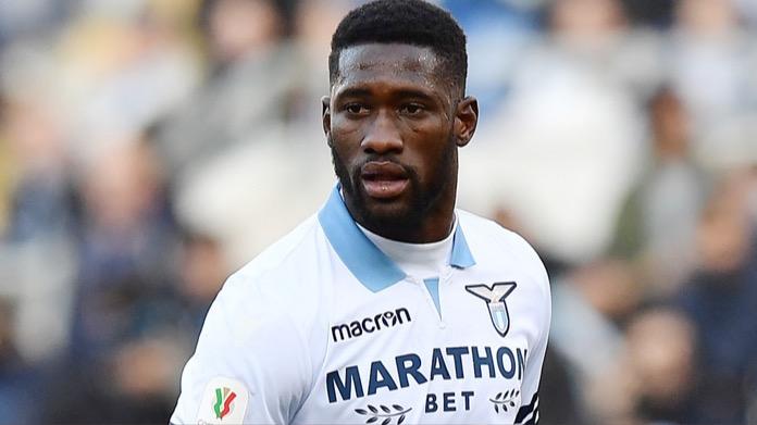 Lotito infiamma Lazio-Roma: