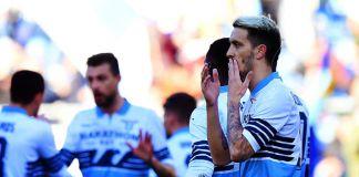 lazio-parma highlights e gol