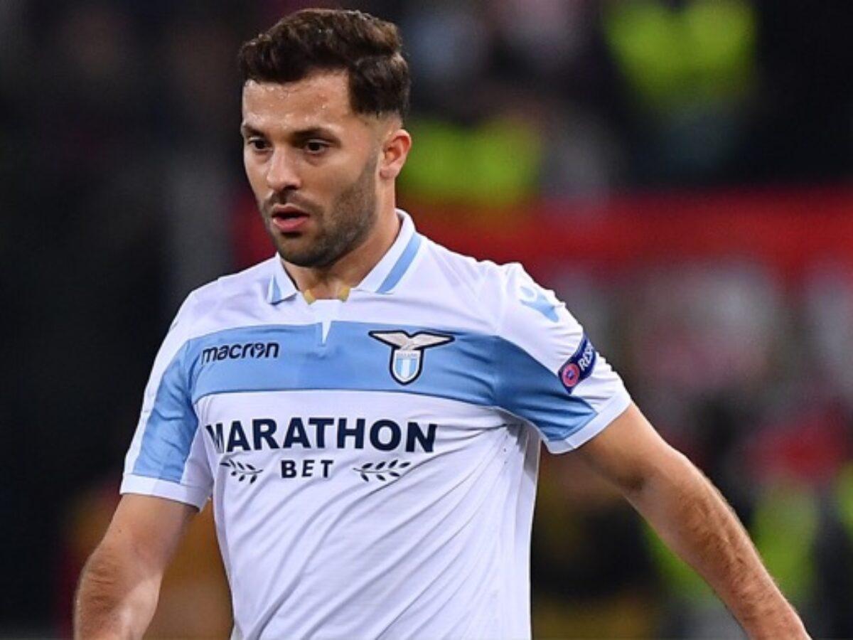 Ufficiale, Durmisi vestirà la maglia del Nizza: il comunicato