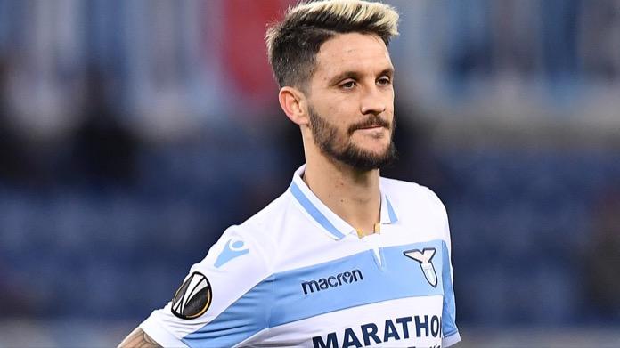 Spal-Lazio 0-0, risultato e cronaca in diretta live