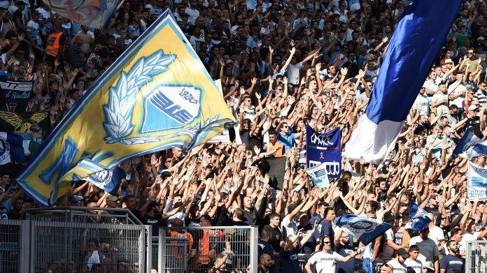 Variazione per Napoli-Udinese: confermata la data ma cambia l'orario, i dettagli