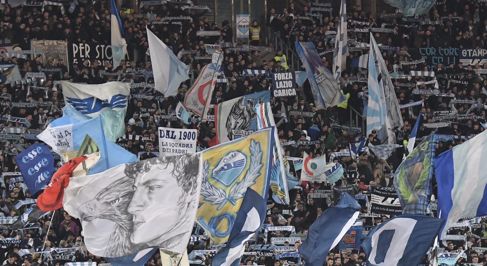 Diabolik Lazio