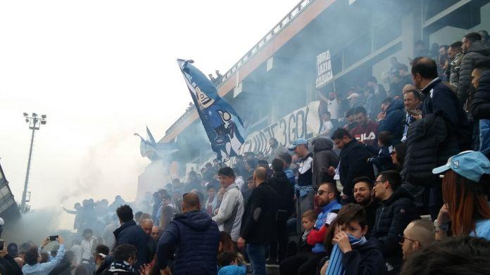 Lazio Formello