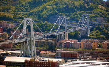Juventus Ponte