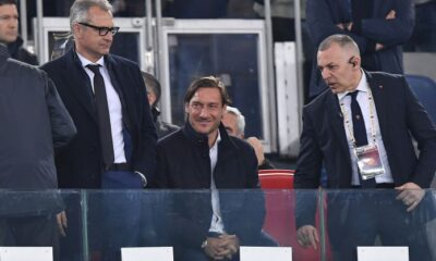 Tare Totti