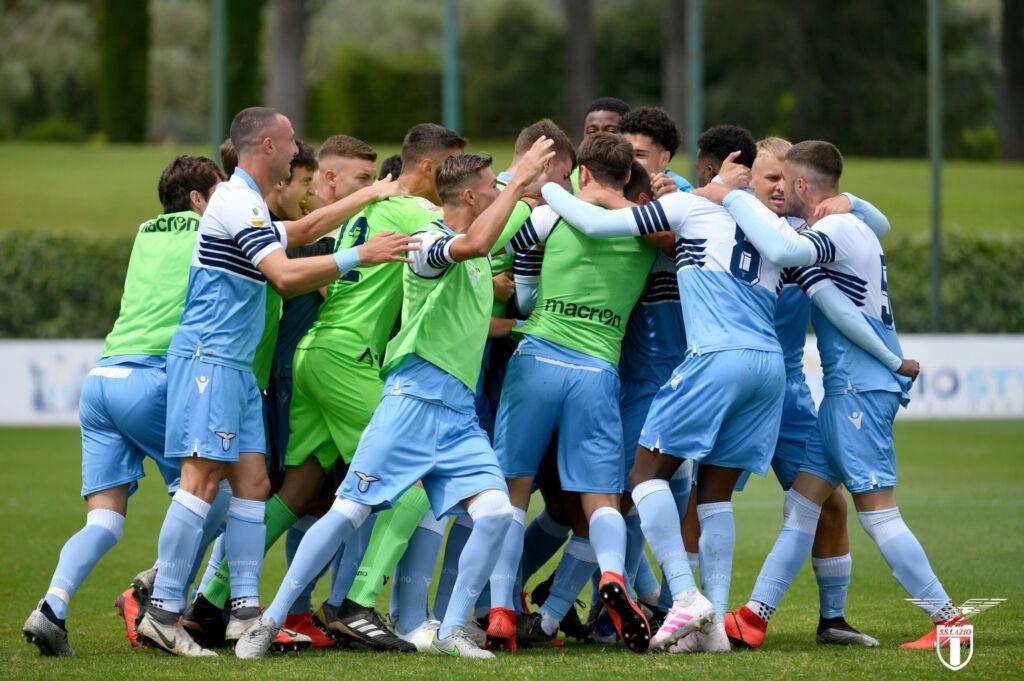 Lazio Primavera, tutti i dettagli per la sfida con la Roma - Lazio News 24