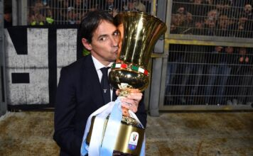 Inzaghi
