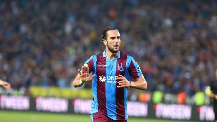 Tare è a Londra: si chiude per Milinkovic-Savic al Man. United
