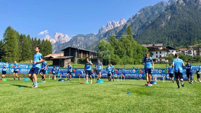 Inter, Milinkovic-Savic il sogno per il centrocampo. Prima deve partire Icardi…