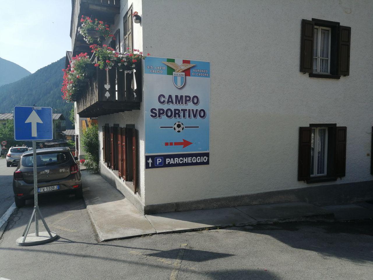 Lazio-Triestina
