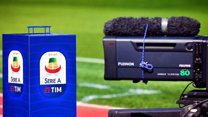 Serie A, abbonamenti tv in calo: i motivi