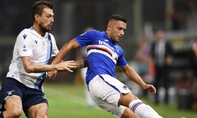 Lazio Social
