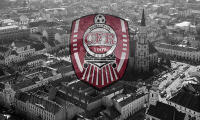 Cluj-Lazio