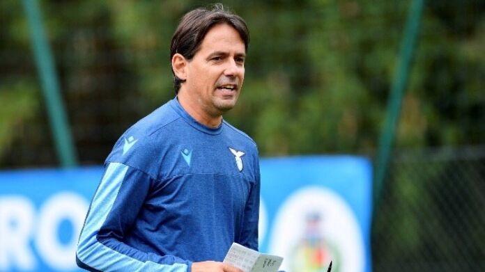 Lazio, Lazzari si frattura una mano: operazione e derby a rischio