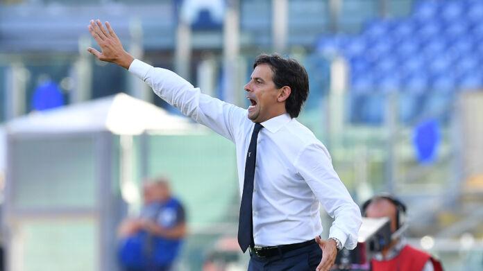 Rabbia Inzaghi, ma per la Lazio c'è anche un rimprovero
