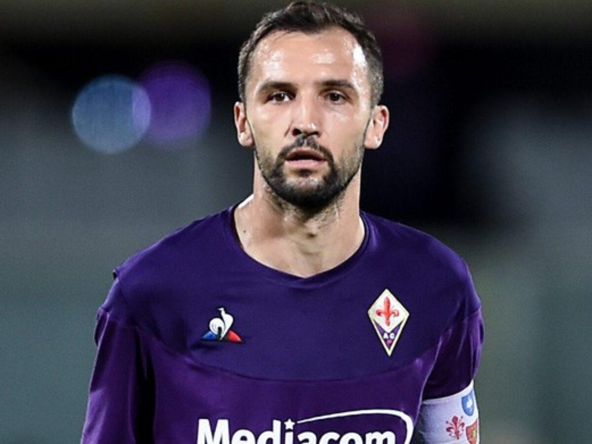 Fiorentina, Badelj: «A Roma pensavo ai viola. Bisogna avere ...