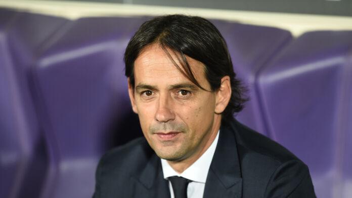 La Lazio sfata il tabù San Siro
