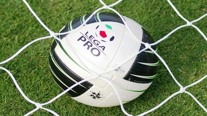 calcioscommesse lega pro