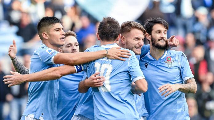 Lazio Udinese: pagelle, tabellino e voti per il Fantacalcio