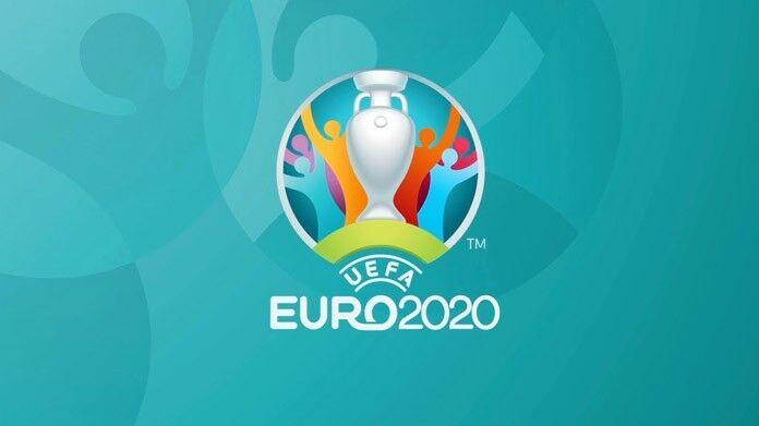 Gravina all'Uefa