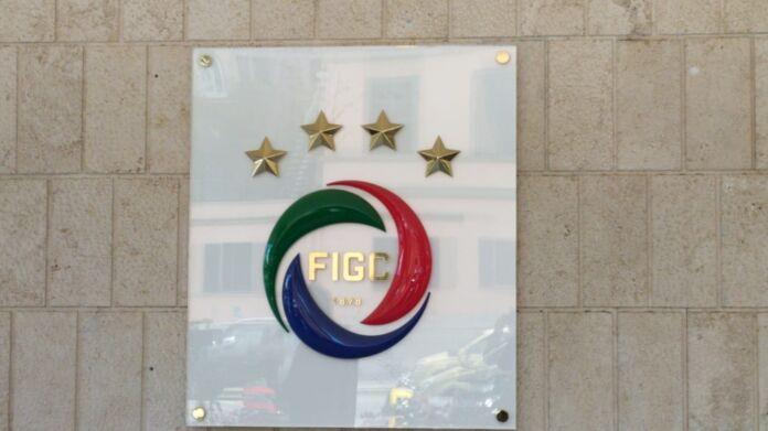 Juventus Napoli, slitta la sentenza del ricorso: quando arriverà il verdetto