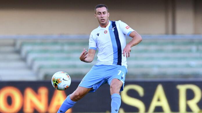 RECUPERI: Atalanta show a Roma, dopo 45' è 3-0 sulla Lazio