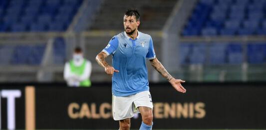 Lazio News 24 Ultime Notizie E Calciomercato Lazio