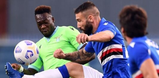 Lazio News 24 - Ultime notizie e Calciomercato Lazio