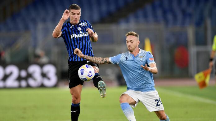 Coppa Italia, ufficiale: ecco quando si giocherà Inter-Milan