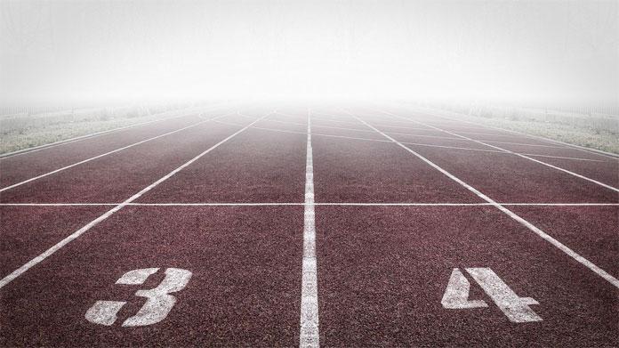 Lavorare-sport-senza-essere-sportivi-l