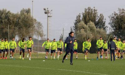 Foto Lazio
