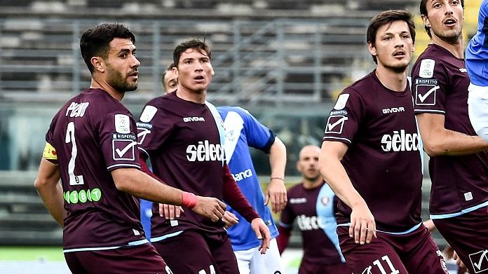 Pescara Salernitana : Timkf8qzqvmwvm - Head to head ...