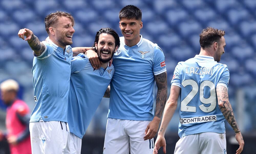 Pavanel: «Lazio Padova? Ecco cosa mi aspetto dalla gara di domani»