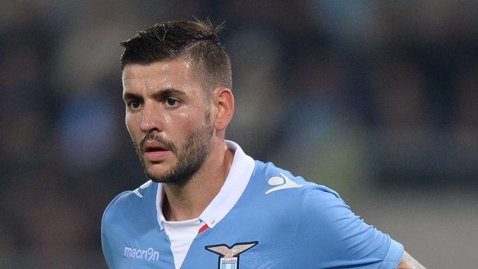 Serie A, Lazio Chievo